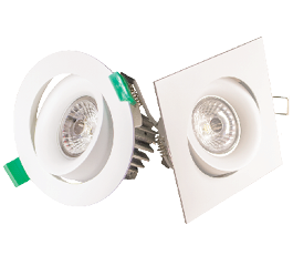 Envision-Series-Downlights-GENISYS-PoE-Lighting